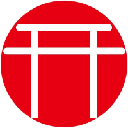 AMATERAS profile