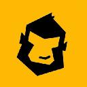 Ape Fun Token profile