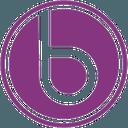 Bankroll Network profile
