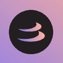 Beta Finance profile