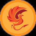 BitMoney profile