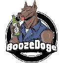 BoozeDoge profile