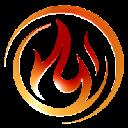 BurningMoon profile