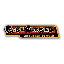 caseclosed