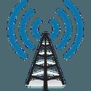 CyberFM profile