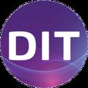 Digital Insurance Token profile