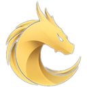 Dragon Token profile