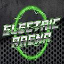 Electric Arena profile