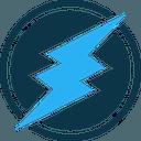 Electroneum profile