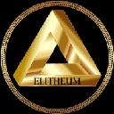Elitheum profile