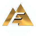 EverestCoin profile