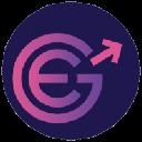 EverGrow Coin Logo