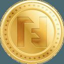 FuturoCoin profile