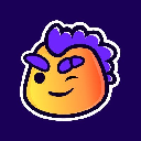 Game X Change profile