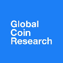 Global Coin Research profile