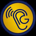 Gossip Coin profile