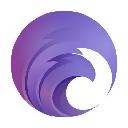 HurricaneSwap Token profile