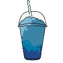 IceSlush Finance profile