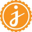 JasmyCoin profile