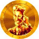 Joker Coin profile
