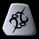KO RUNE - Rune.Game profile