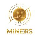 Miners Defi profile