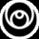 MoonTools profile