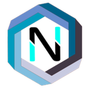 Neural Protocol profile