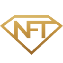 NFTmall profile
