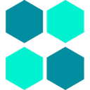 OneLedger profile