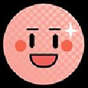 PinkSale profile