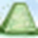 PonziCoin profile