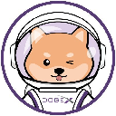Project DogeX profile