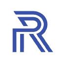 REVIVAL profile