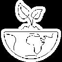Save Planet Earth Logo