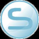 SCRIV NETWORK profile