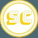 SeChain profile