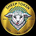 SheepToken profile