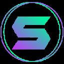 SolRazr profile