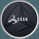 SpeedCash profile