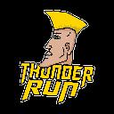 thundrr