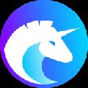 UNCL profile