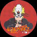 Uzumaki Inu profile