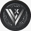 Velox profile