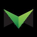 VeriDocGlobal profile